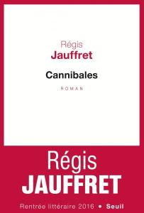 Jauffret