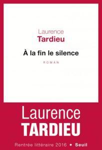 Tardieu