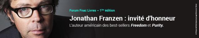 FNAC-LIVRES-franzen-desktop