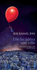 Kamal Jha