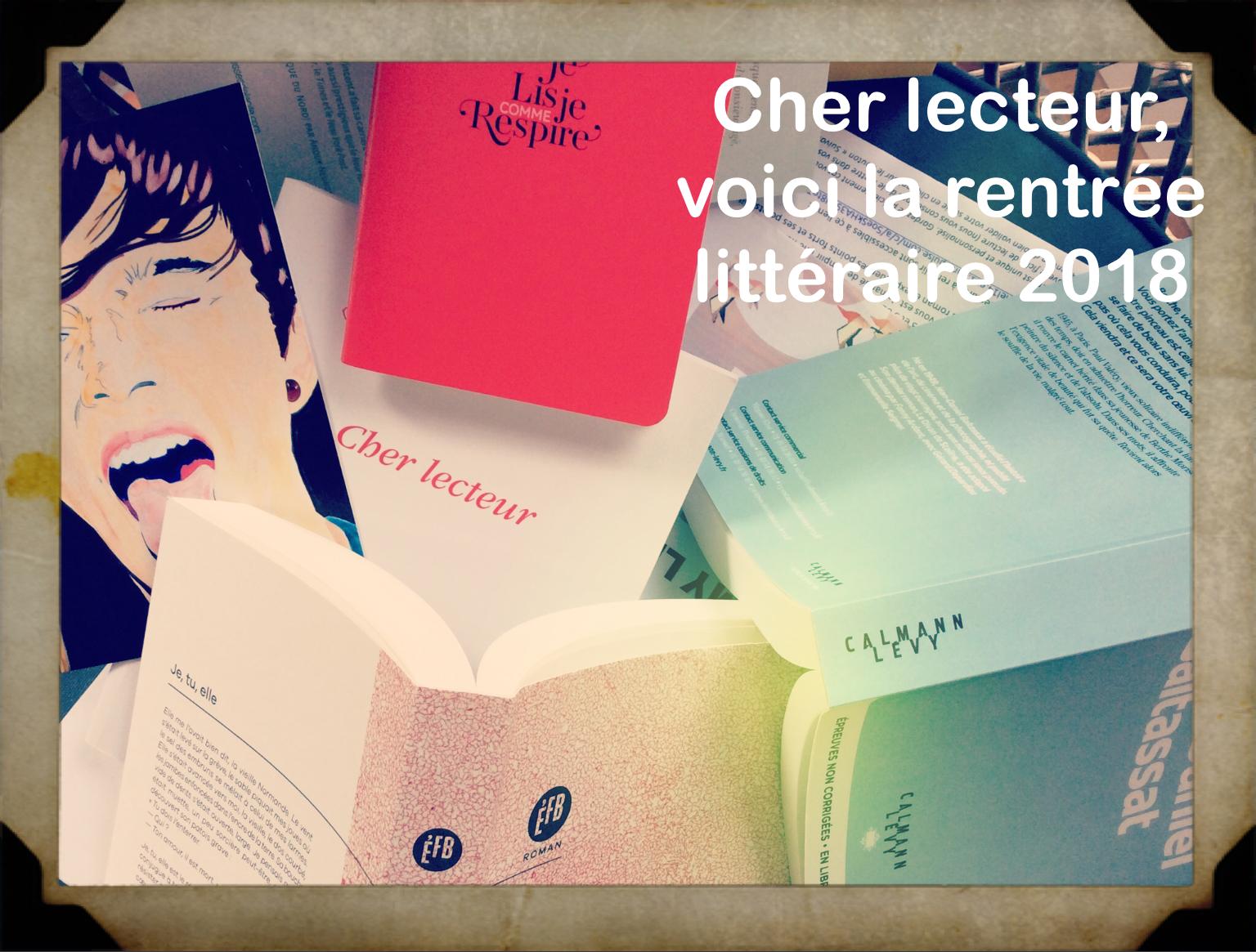 La Folie Estelle (Editions 1 - Littérature française et étrangère) (French Edition)